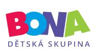 Dětská skupina BONA